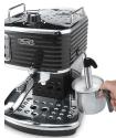 ECZ351.BK robot café Delonghi