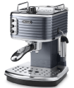 ECZ351.GY robot café Delonghi