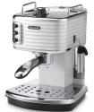 ECZ351.W robot café Delonghi
