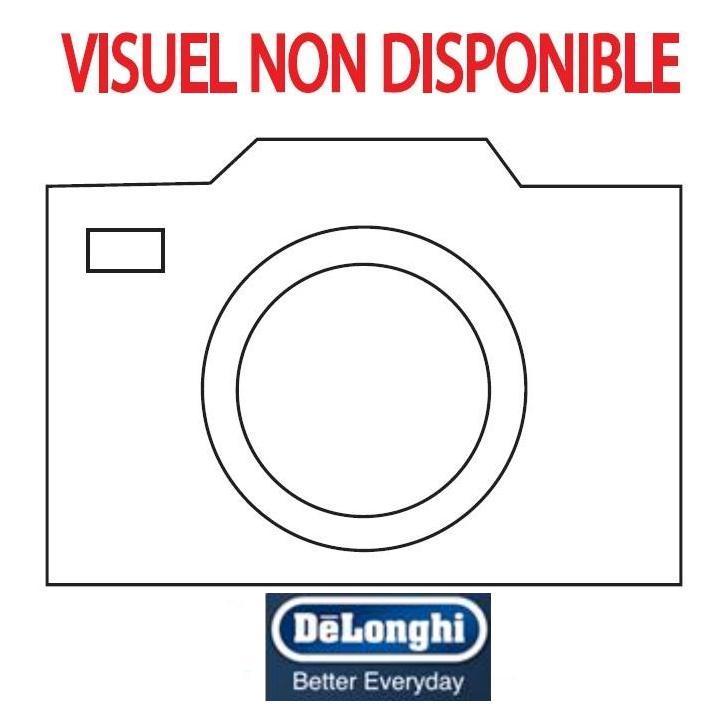 Expresso solo pompe EC425 Delonghi miss-pieces.com