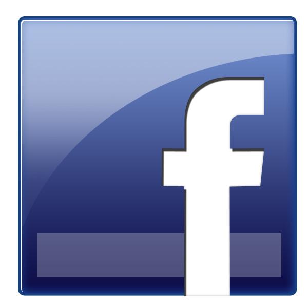 Accès au site Perraud-Fleurs de Facebook