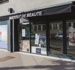 Alliance Beauté