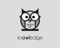 KNOWLEDGE RENNES
