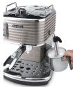 ECZ351.BG Robot café Delonghi